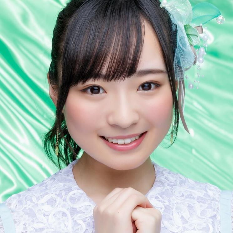 Kanami Ihara