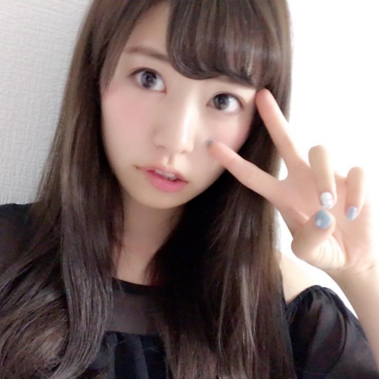 Natsumi Abiru