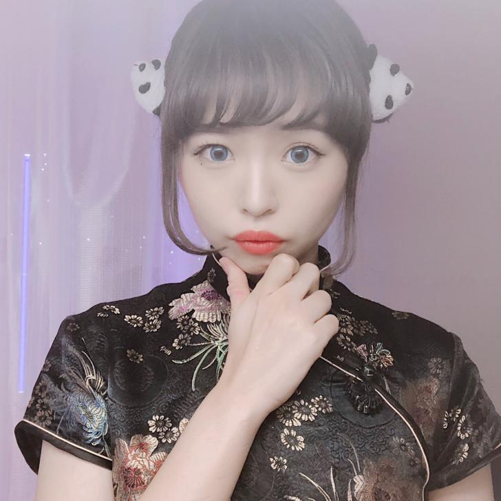 Minmin Tsubasa