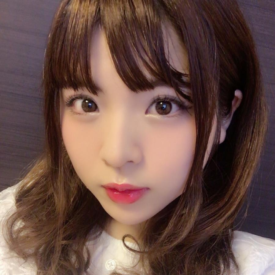 Shiori Sakura