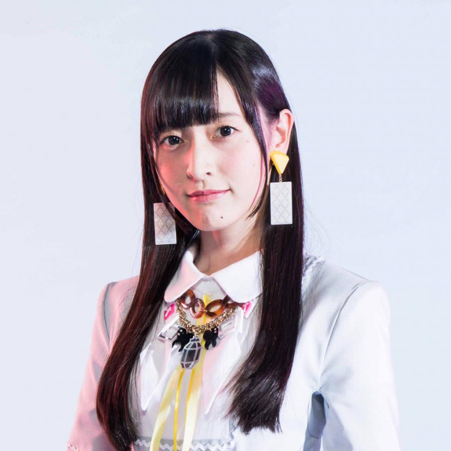 Sora Hinata