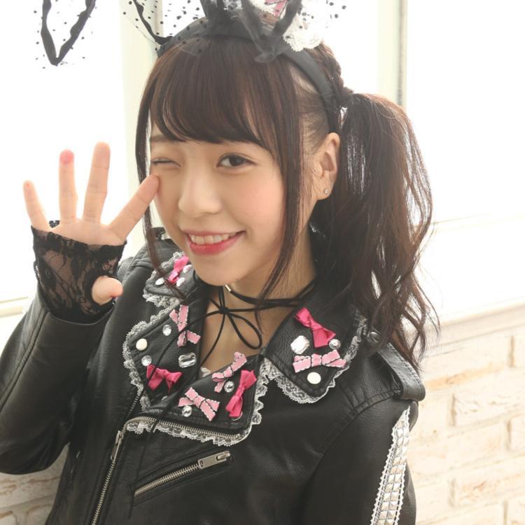 Yuuka Ikeda
