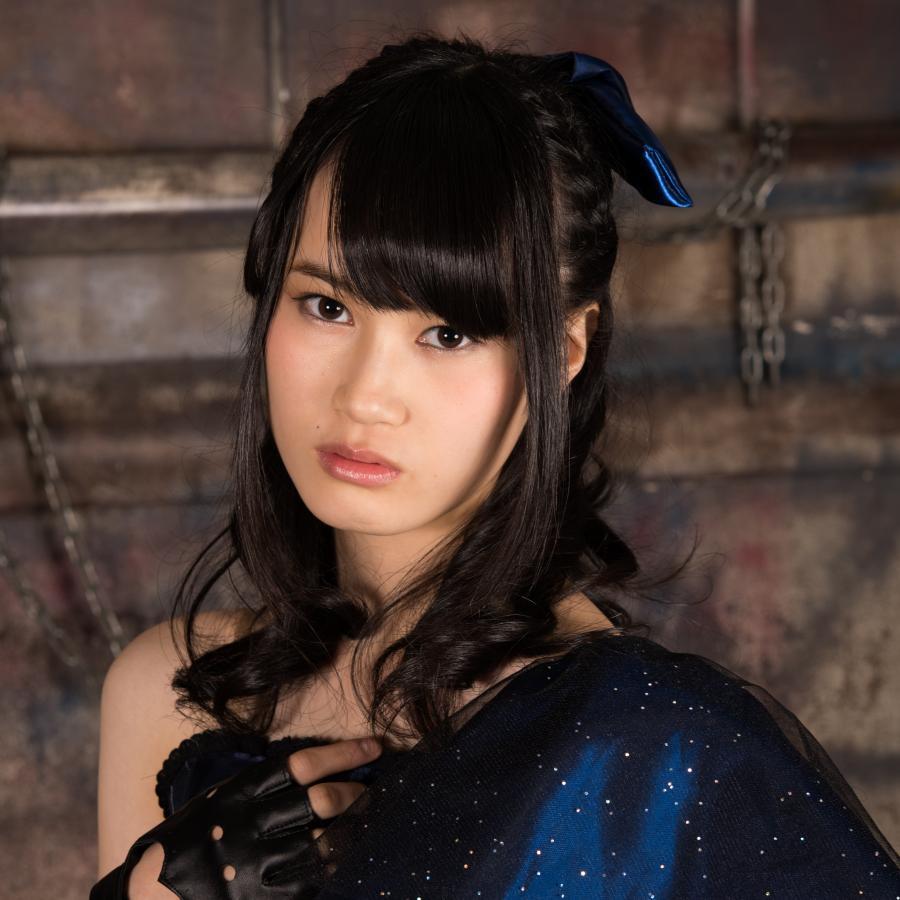 Ayaka Matsuba