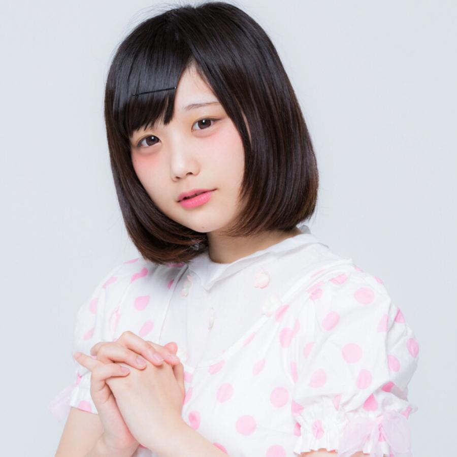 Hina Koyama