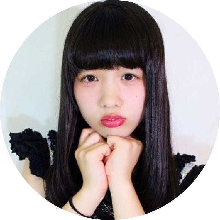 Yume Miyasaki