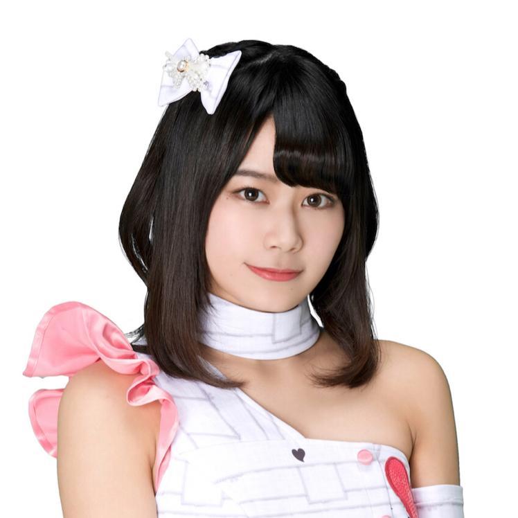 Reia Shiroki