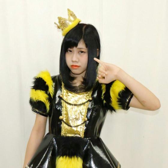 Miko Ninomae
