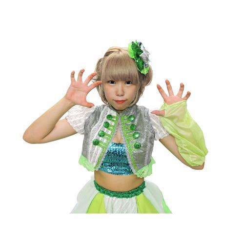 Hana Ayaki