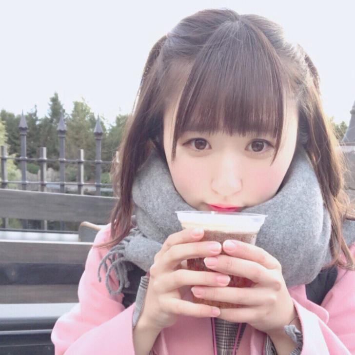 Shiho Sayama