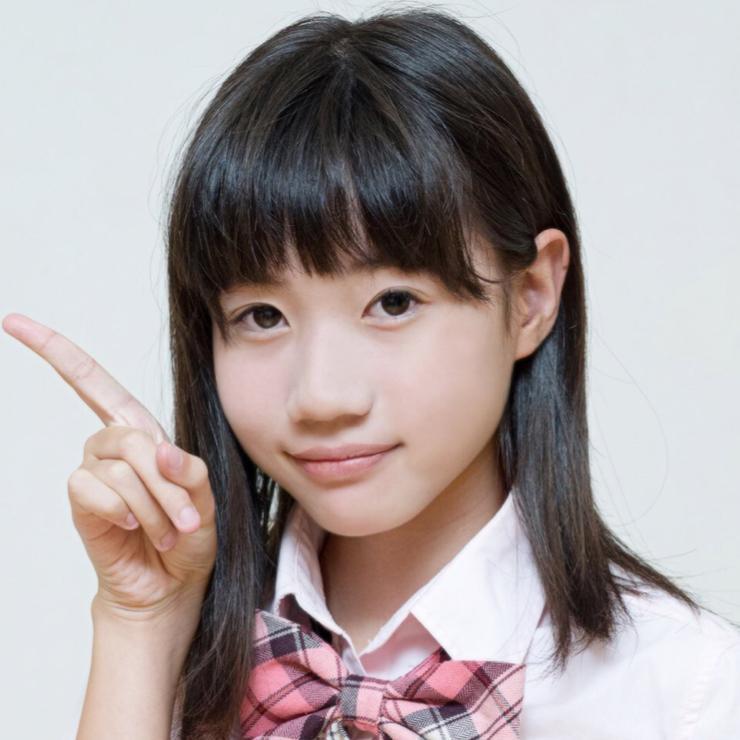 Aika Mashiro