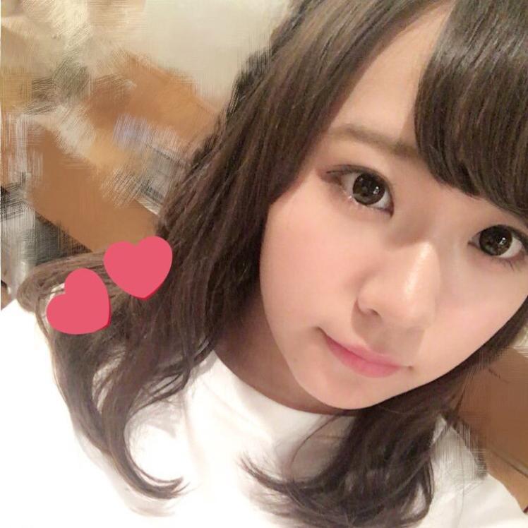 Natsu Hayase
