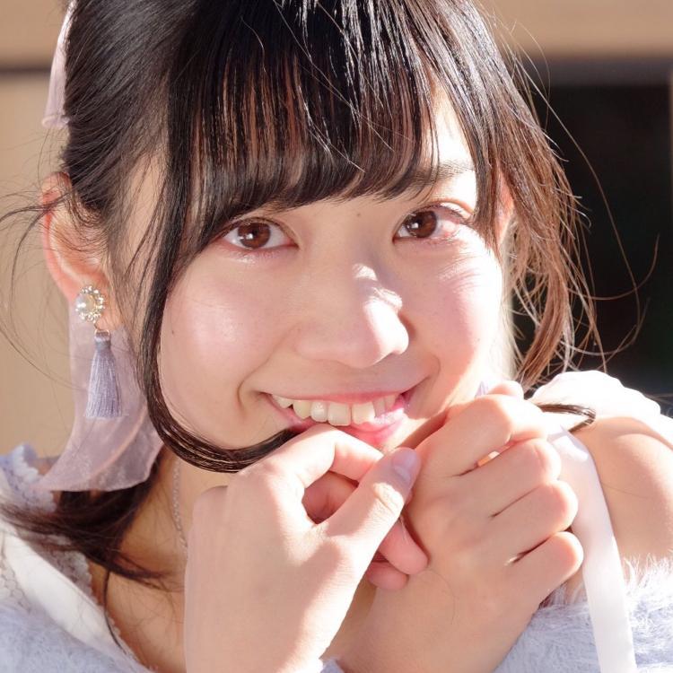 Akari Hashimoto