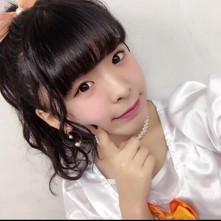 Nagisa Makino