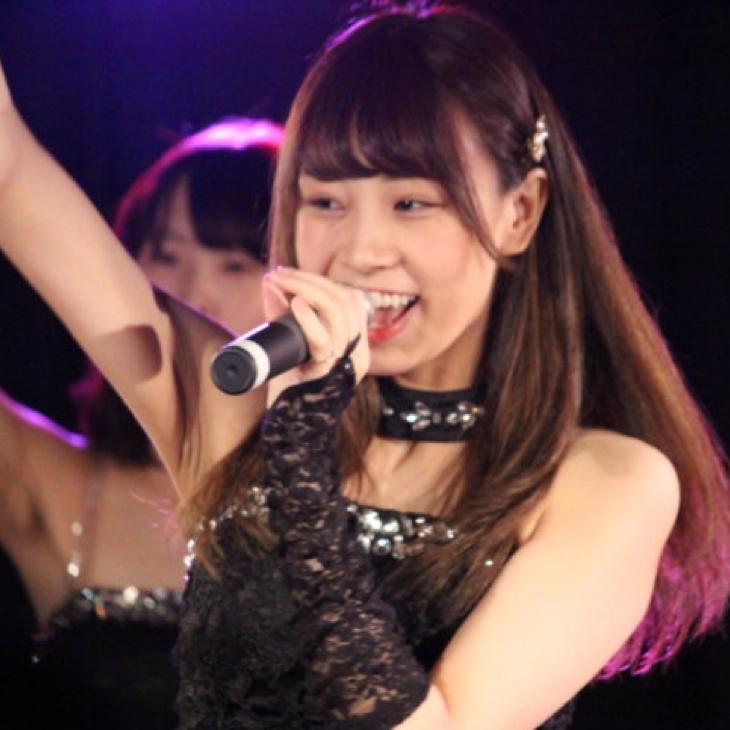 Marumi Fukagawa