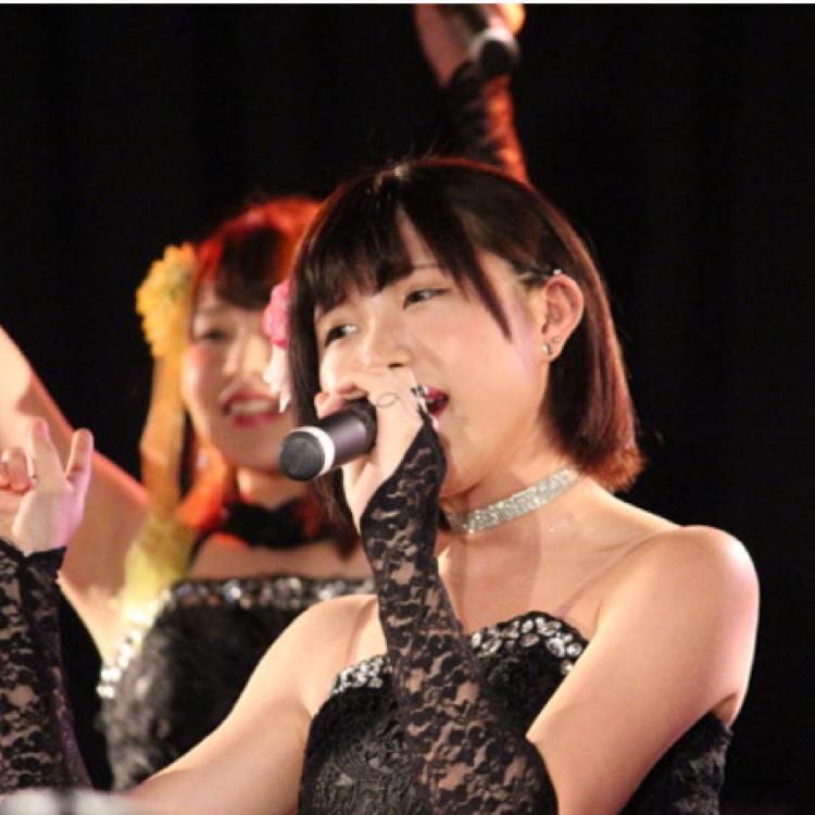 Mika Kamimae