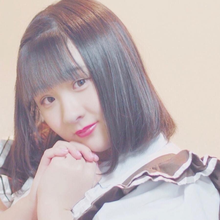 Reina Sato