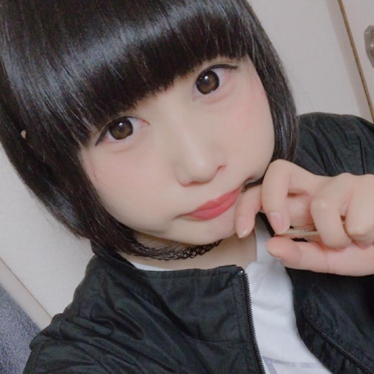 Hotaru Kamitsuki