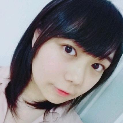 Ayaka Someki