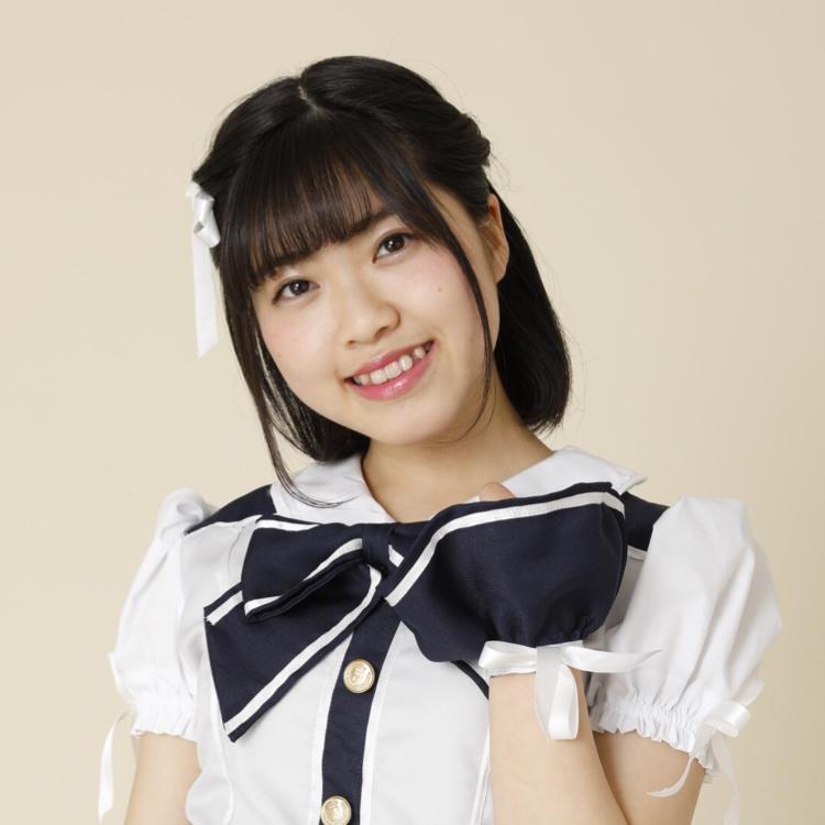 Miyu Takatsuki