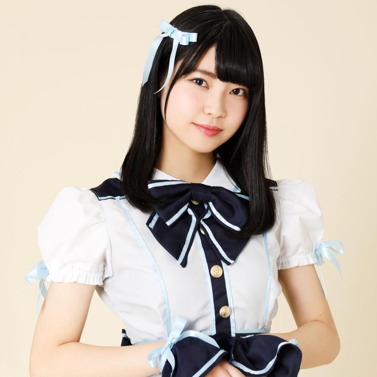Rina Morisaki