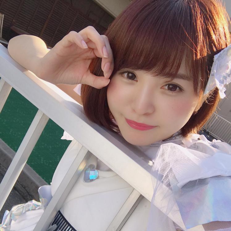 Kasumi Kusunoki