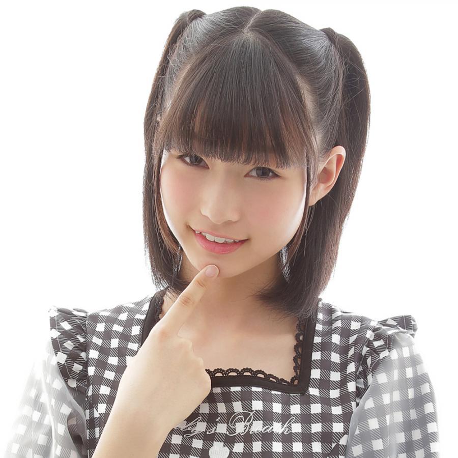Yuuka Hori