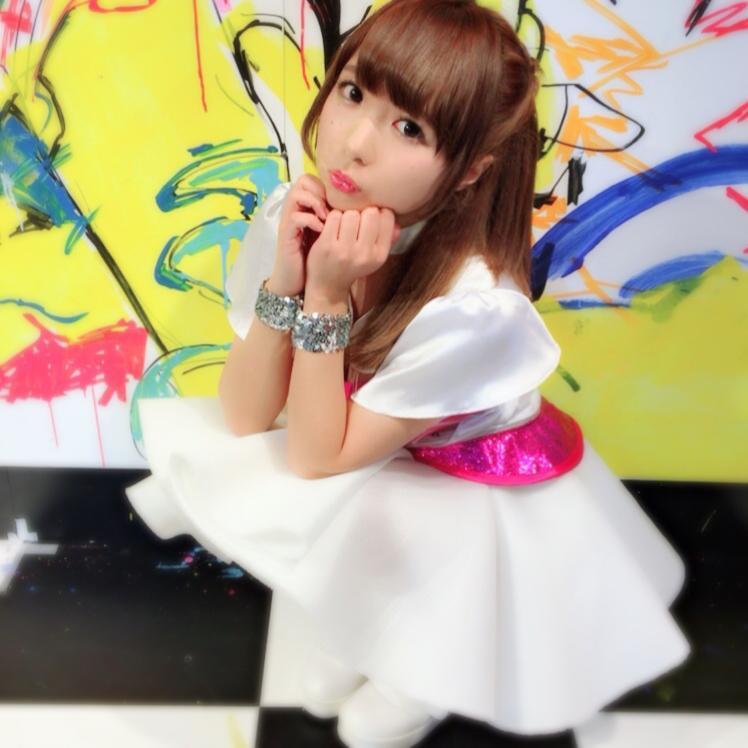 Chika Narumi