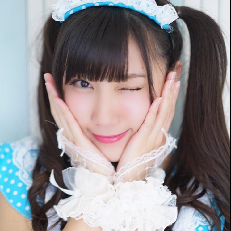 Tachibana Arika