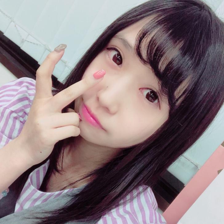 Kurumi Kiuchi