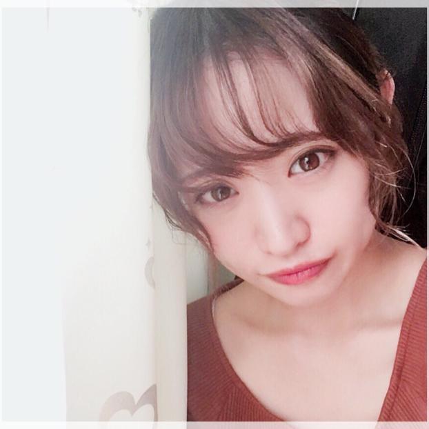 Natsuki Kubota