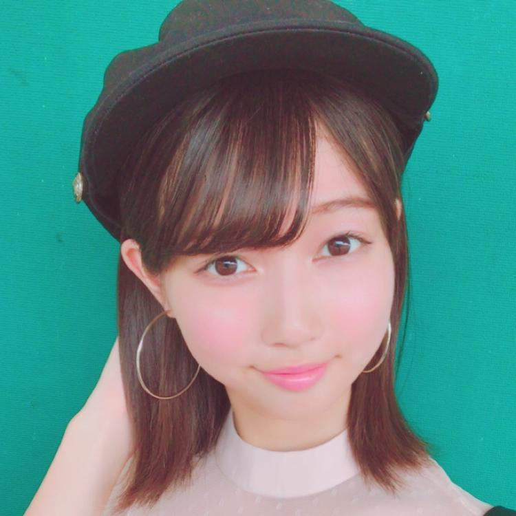 Ayana Kinoshita