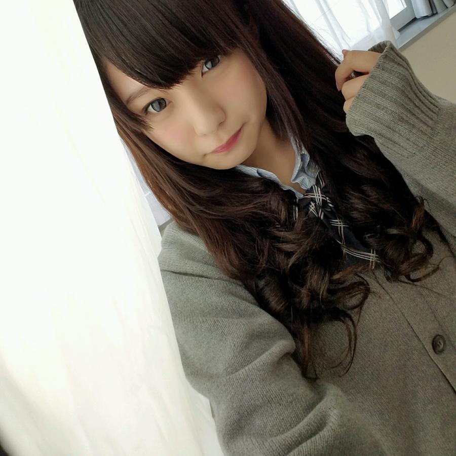 Midori Ngatsuki