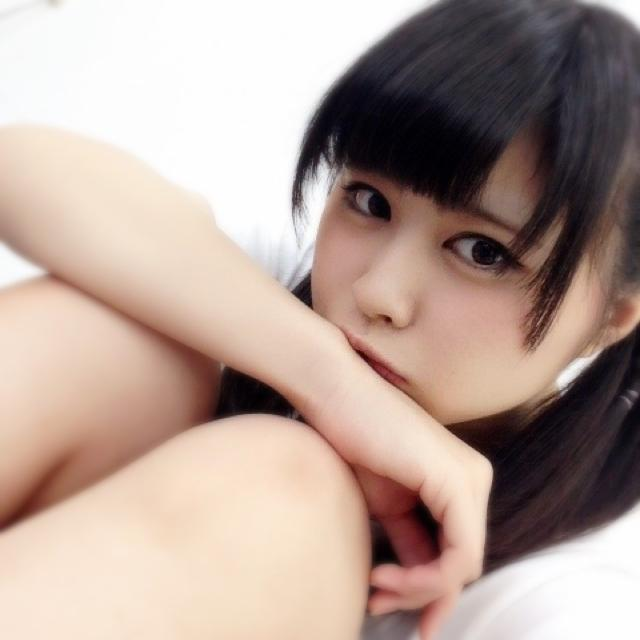 Otowa Hoshino