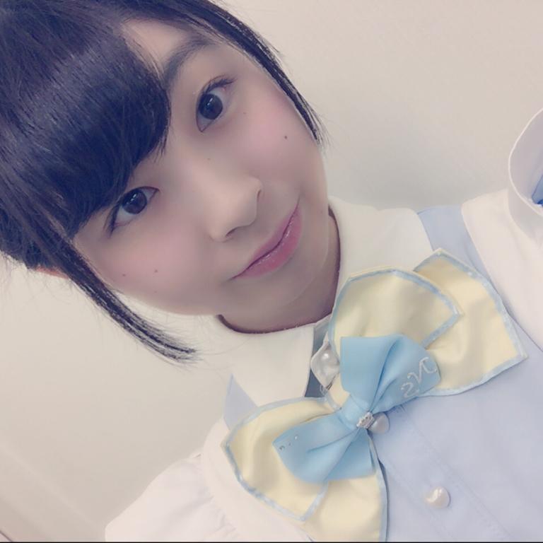 Yui Hanawa